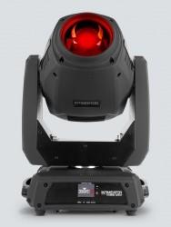 Lyre Chauvet Intimidator Hybrid 140SR