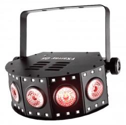 jeux de lumière Chauvet FX Array Q5
