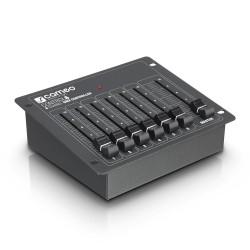 Contrôleur DMX 6 canaux Cameo CONTROL 6