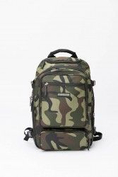Sac Magma Digi DJ Backpack