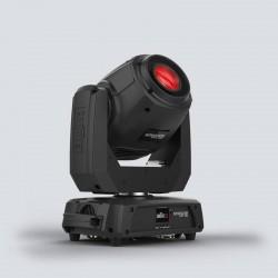 Lyre Chauvet Intimidator spot 360 B