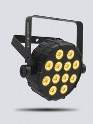 Projecteur Chauvet slimPar Q12 BT
