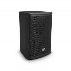 Enceinte passive Ld Systems Mix6G3