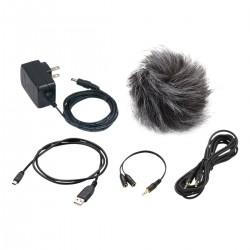 Pack d'accessoires pour zoom APH4N PRO