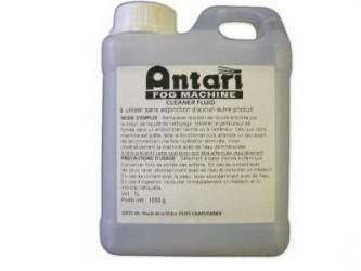Nettoyant pour machine à fumée Antari CLEANER FLUID