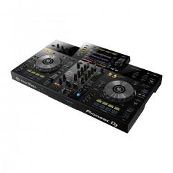 Contrôleur DJ USB Pioneer XDJ RR
