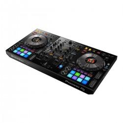Contrôleur DJ USB Pioneer DDJ 800