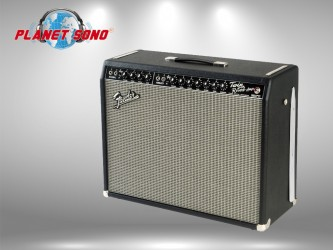 Location Ampli Guitare Fender Twin Reverb 65
