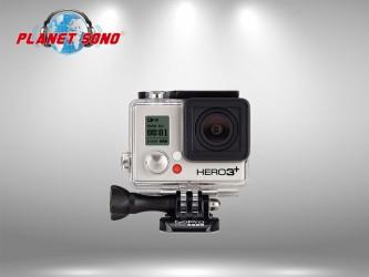 Location Location caméra GOPRO HERO 3+