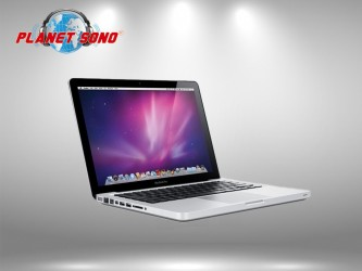 Location Ordinateur MAC Book Pro