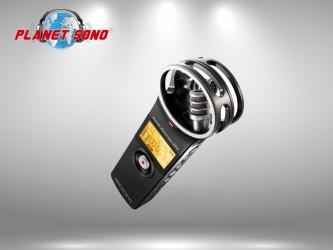 Location Enregistreur portable ZOOM H1
