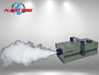 Location Machine à fumée 1200W
