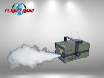 Location Machine à fumée 900W
