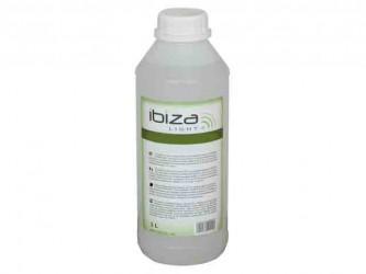 Location Liquide à bulles 1 litre