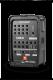 Sono portable JBL Eon 208P