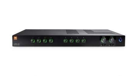 Amplificateur 100v JBL CSMA 180