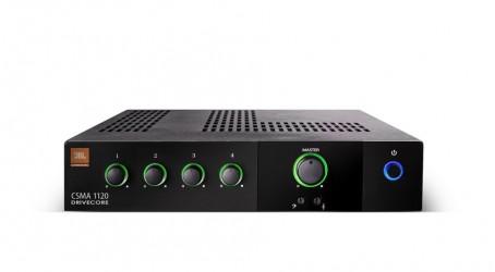 Amplificateur 100v JBL CSMA 240