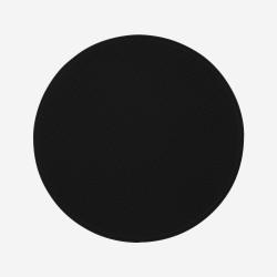 Grille plafonnier noire pour CHP630