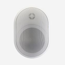 Enceinte tropicalisée Audiophony JAVA530B ( La paire )