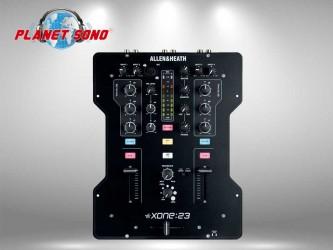 Location Table de mixage DJ 4 voies avec USB