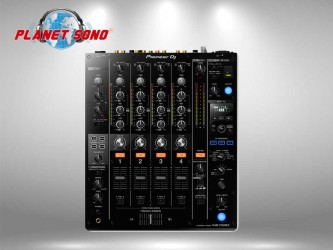 Location Table de mixage DJ Pioneer DJM 750Mk2
