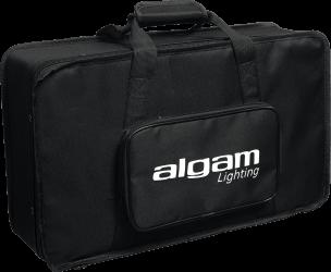 Housse Algam Lighting Pour EVENT PAR MINI BAG