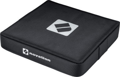 Étui de protection Novation LAUNCHPAD PRO CASE