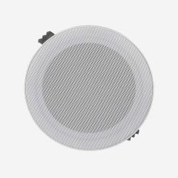 Enceinte plafonnier Audiophony CHP506