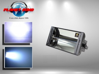 Location Stroboscope 1500W