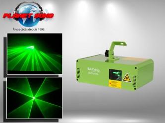 Location Location laser vert