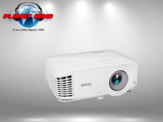 Location Vidéoprojecteur Full HD 1080p 3D