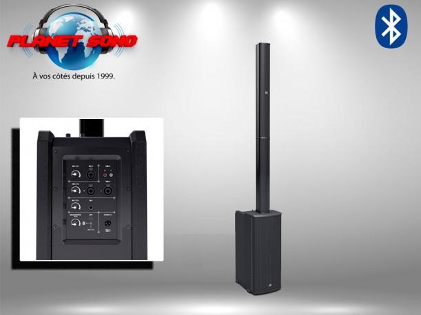 Location Colonne de son avec mixage intégré MAUI11