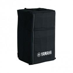 Housse pour Yamaha DBR15 / DXR15