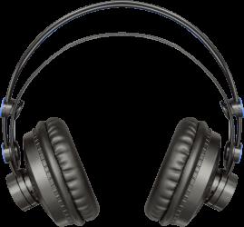 Casque DJ & Sudio Presonus HD7
