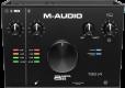 Pack studio Maudio AIR192X4S PRO