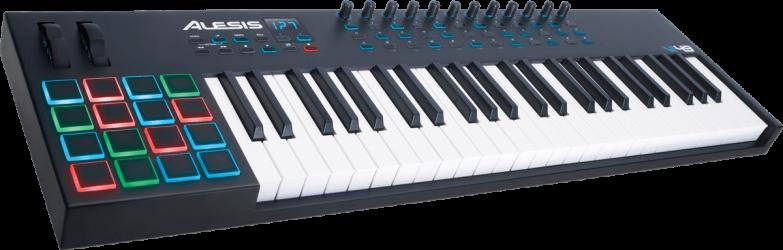 Clavier Maître Alesis VI49