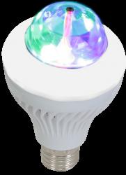 Ampoule à led Ibiza ASTRO LED MINI