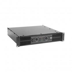Amplificateur professionnel  HPA A900