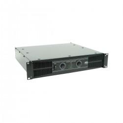 Amplificateur professionnel  HPA A1400