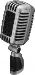 Micro vintage 60's DAP Audio VM60