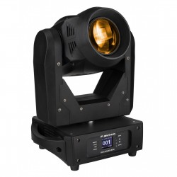 Lyre à led Beam/spot/wash JB Systems CHALLENGER BSW