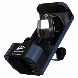 Scan type roll JB Systems