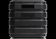 Sono portable sur batterie Alto UBERLT