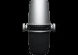 Micro podcast Shure MV7K
