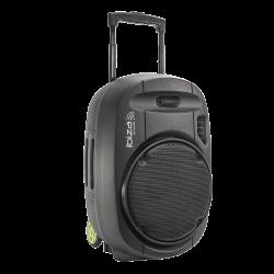 Sono Portable Ibiza Port15 VHF