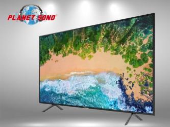 "Location Ecran TV LCD 75"""