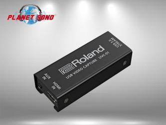 Location Encodeur HDMI vers USB 3.0 haute qualité
