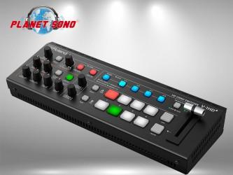 Location Mixer vidéo Roalnd V-1HD+