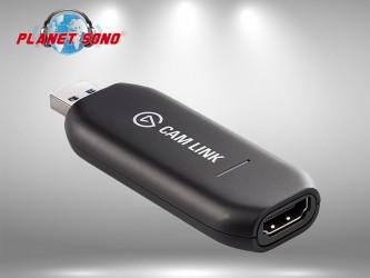 Location Convertisseur HDMI vers USB Elgato 4k