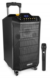 Sono portable VONYX ST100 MK2